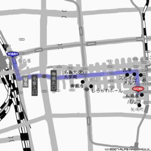 Map2_2