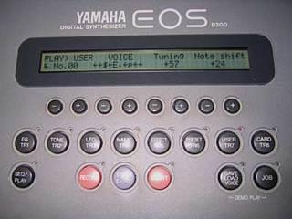 Eosb200